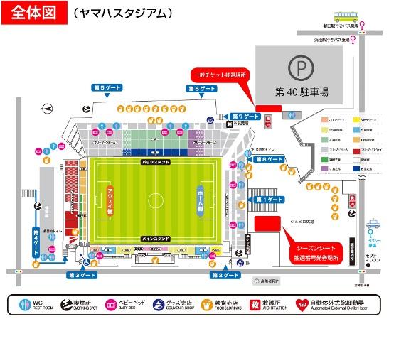 stadium_map.jpg