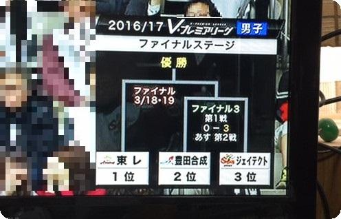 2017031213.jpg