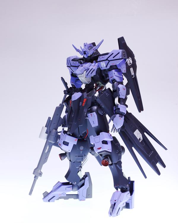 ライフル-006