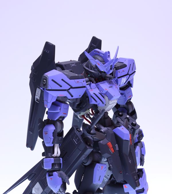 バストUP-001