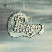 Chicago II Steven Wilson Mix