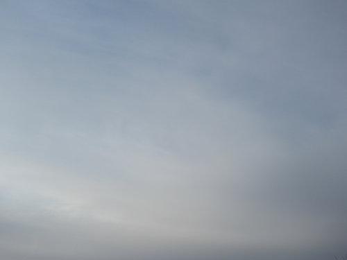 17.02.10.空