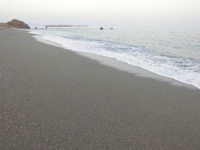 3.4桂浜6