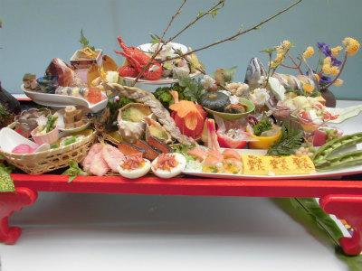 3.5皿鉢祭り3