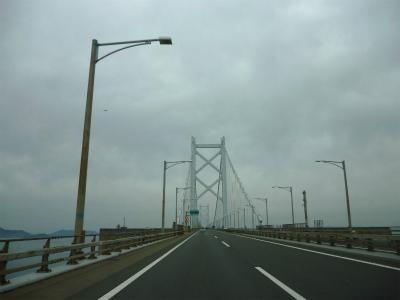3.5瀬戸大橋2