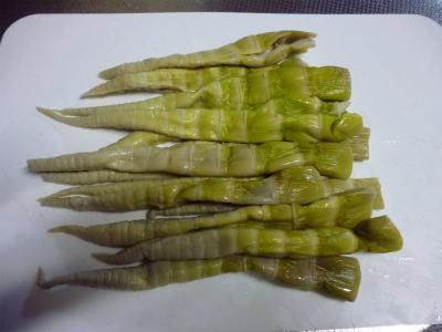 3.5四方竹