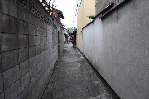 多巳龍神_H28.09.25撮影