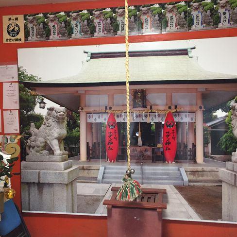 サザン神社_H28.01.08撮影