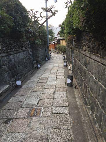 石塀小路_H29.03.04撮影