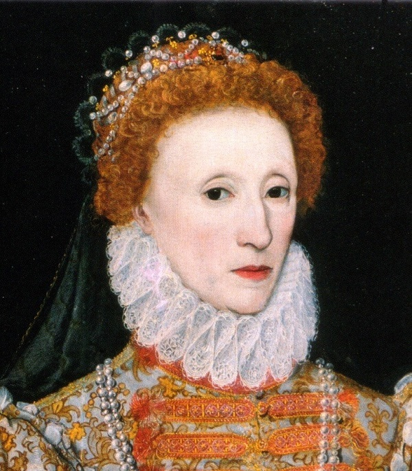 Elizabeth_I_Darnley_portrait_crop.jpg