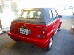RIMG4356.jpg