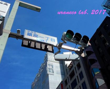 2月27日東京マラソン4