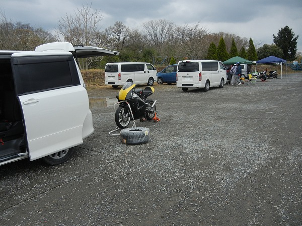 nsr250mc21okegawa.jpg