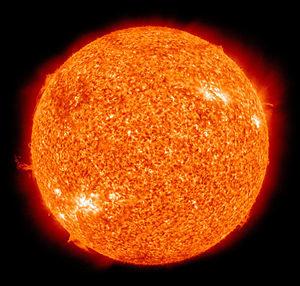 ヒプノセラピー スピリチュアルライフ 太陽