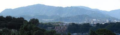 ヒプノセラピー スピリチュアルライフ 高尾山