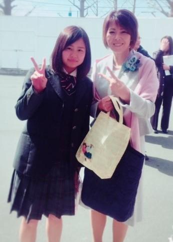 紫音卒業20170304