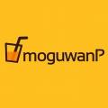 moguwanP