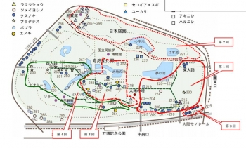 170404-map.jpg