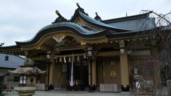 170406look07伊射奈岐神社a