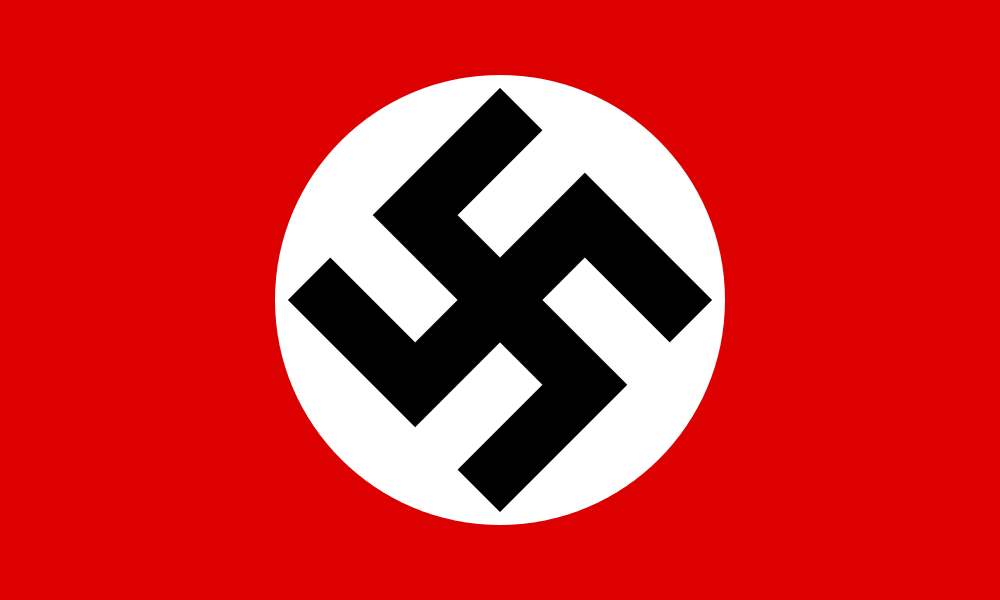 1920–1945)svg