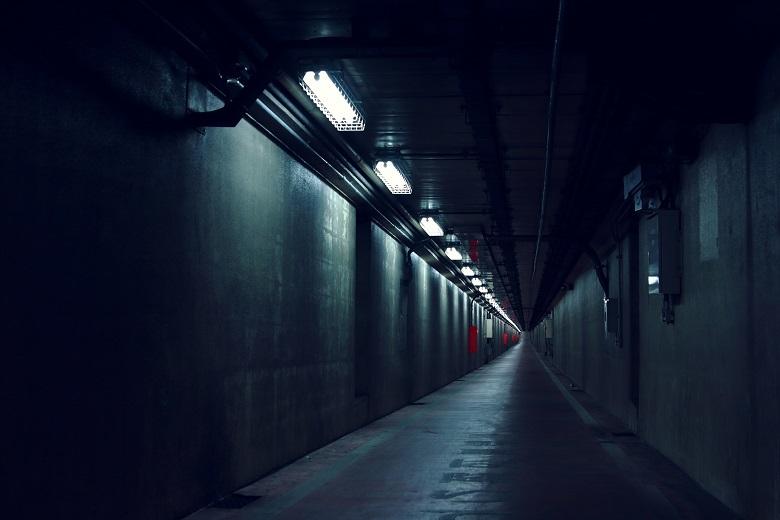 20170320川崎港海底トンネル1-1a