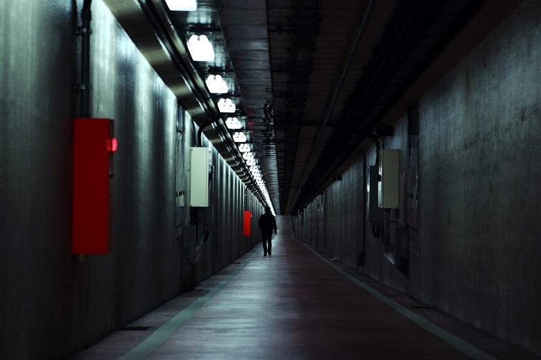 20170320川崎港海底トンネル5-2a