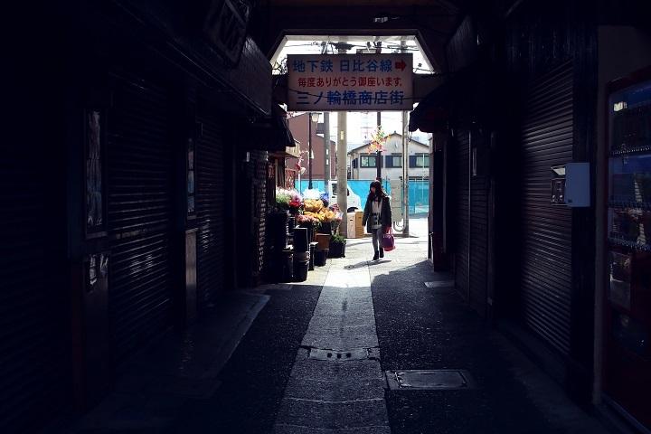20170325三ノ輪橋1-2b