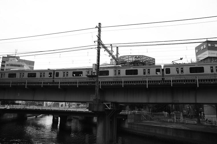 20170402横浜1a
