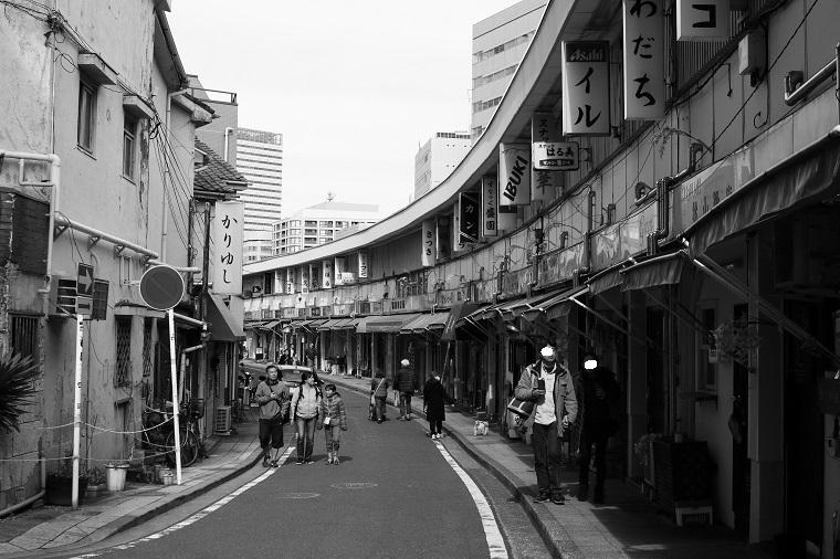 20170402横浜3Ha