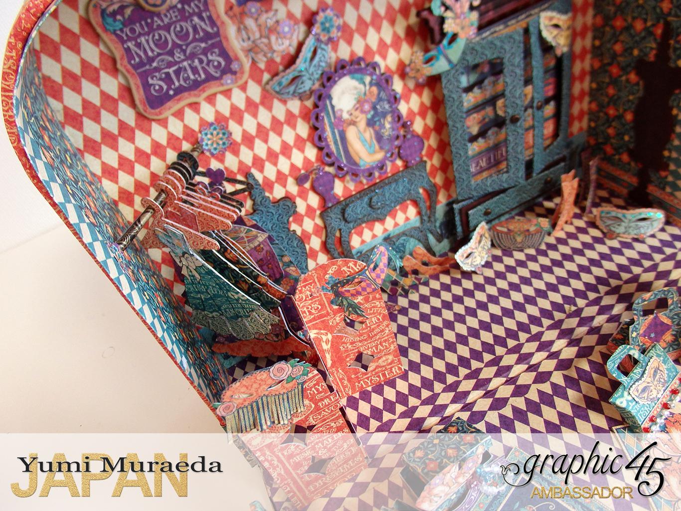 11midnightmasqueradskisekaedesignbyyumiproductbyGraphic45.jpg