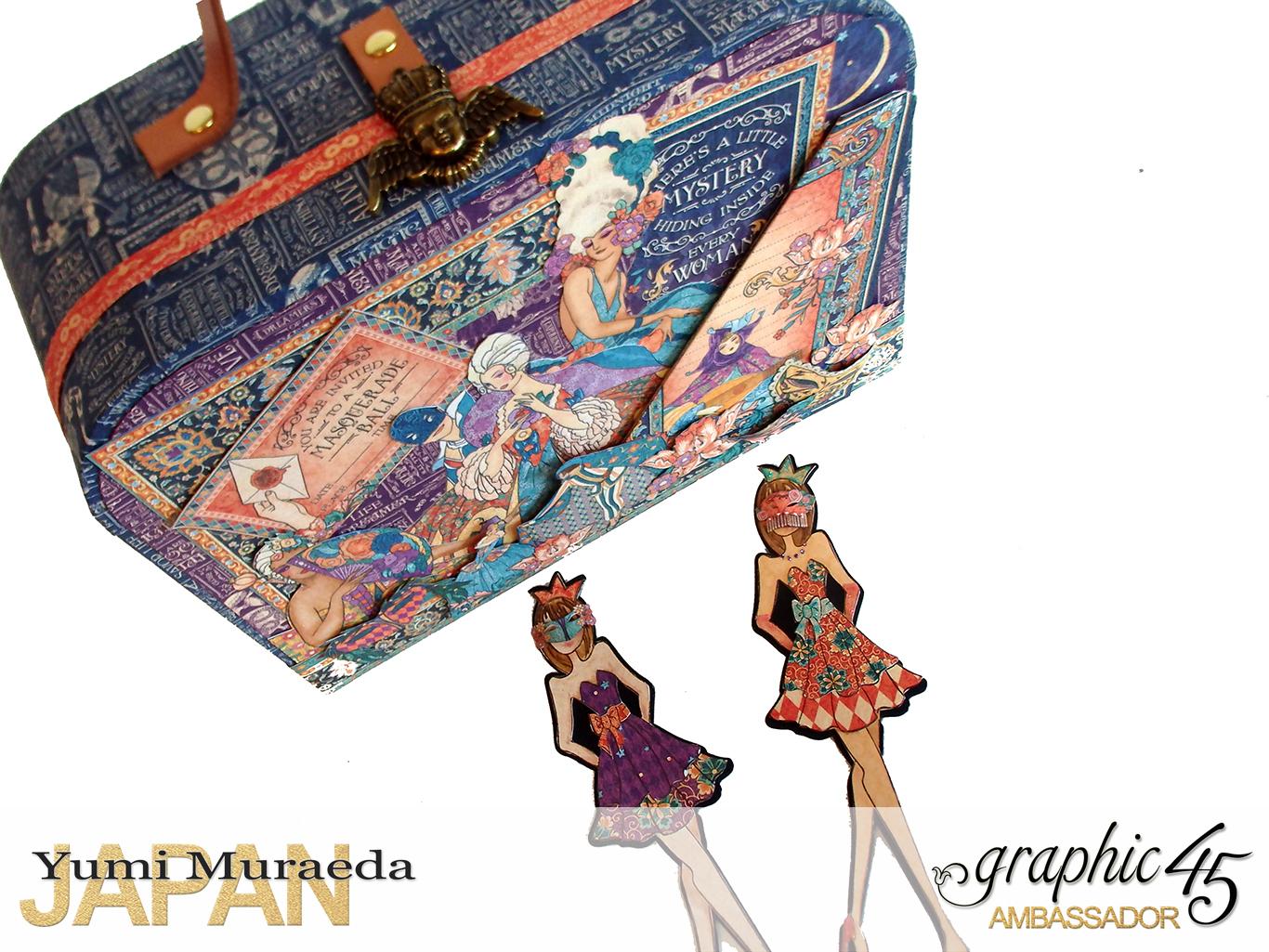 13midnightmasqueradskisekaedesignbyyumiproductbyGraphic45.jpg