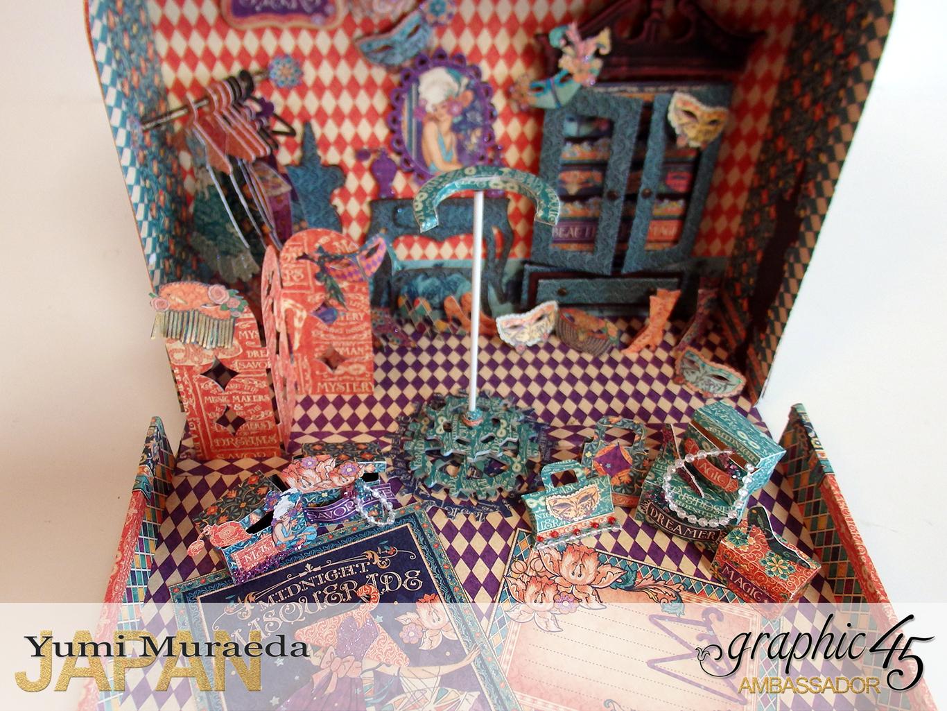 6midnightmasqueradskisekaedesignbyyumiproductbyGraphic45.jpg