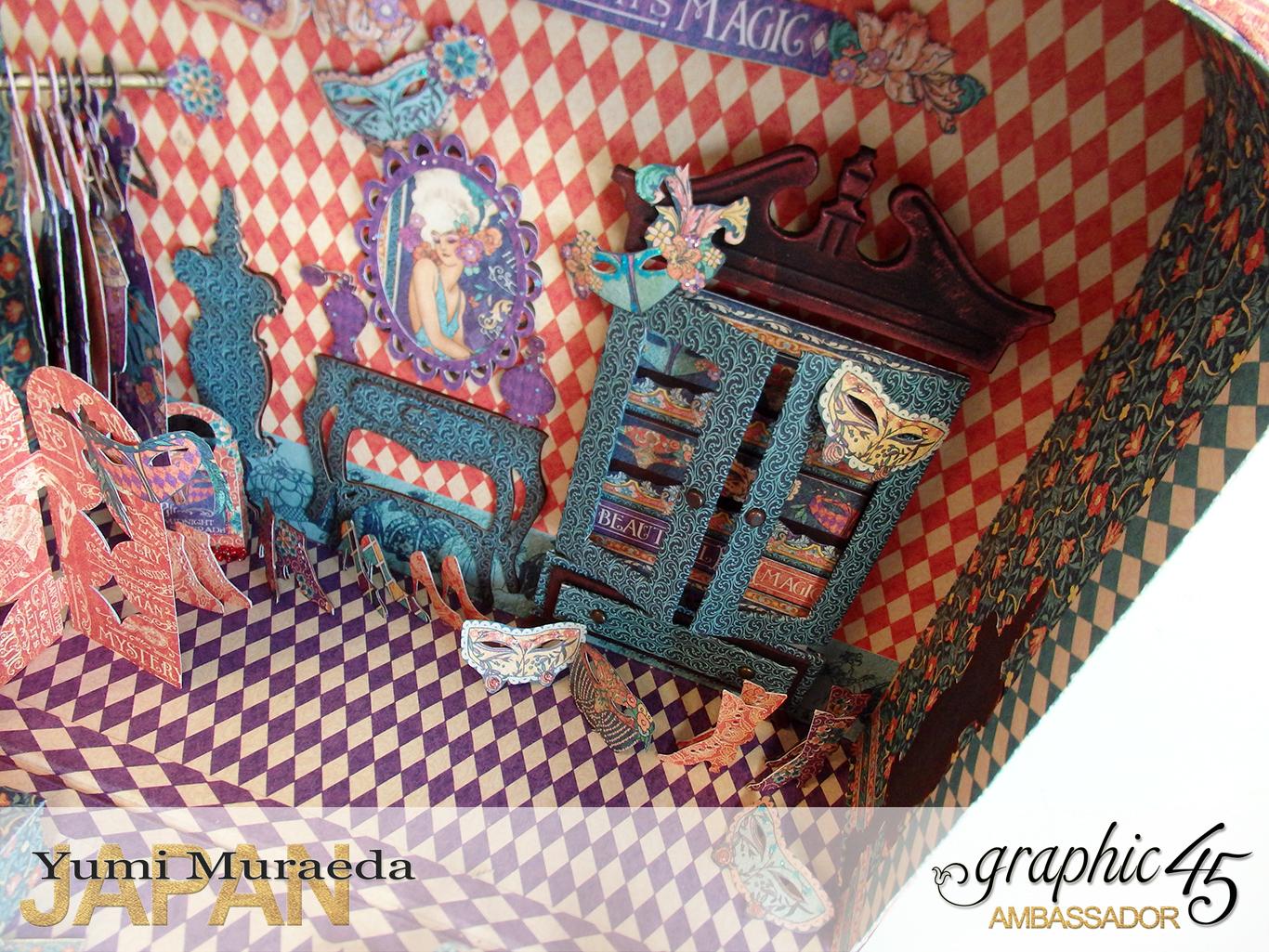 9midnightmasqueradskisekaedesignbyyumiproductbyGraphic45.jpg