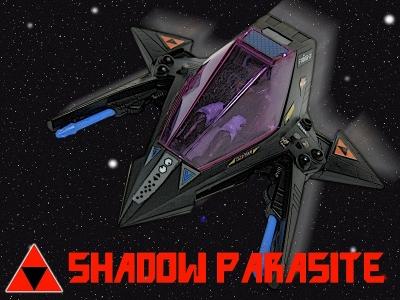 shadowparasite