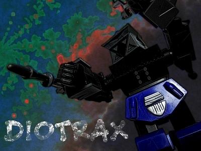 diotrax