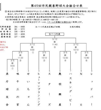 2017-02-21 14.35.27親善B