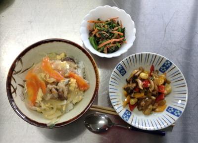 2017-02-18 11.01.34料理教室最終