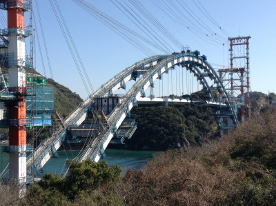2017-02-15 12.39.08新1号橋