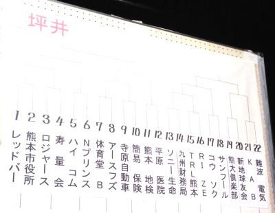 2017-04-12 20.10.17坪井
