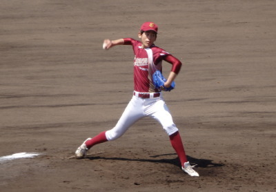 P42206747回から登板学園大大塚投手