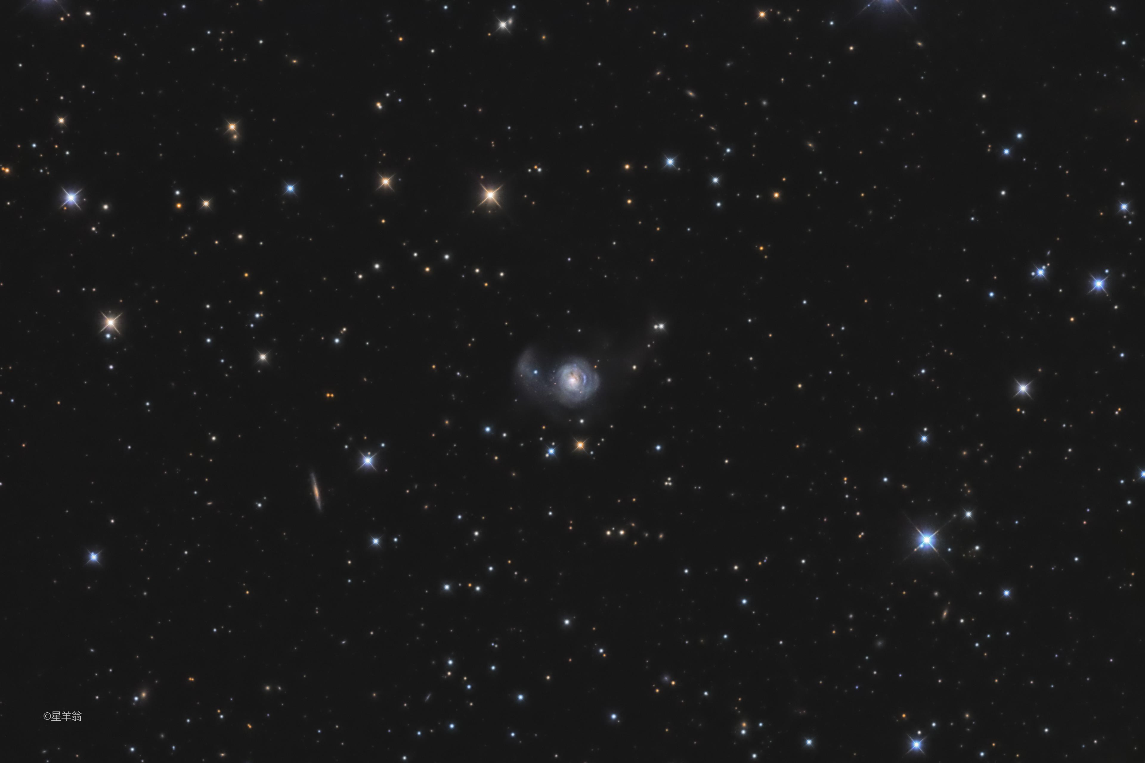 NGC2782