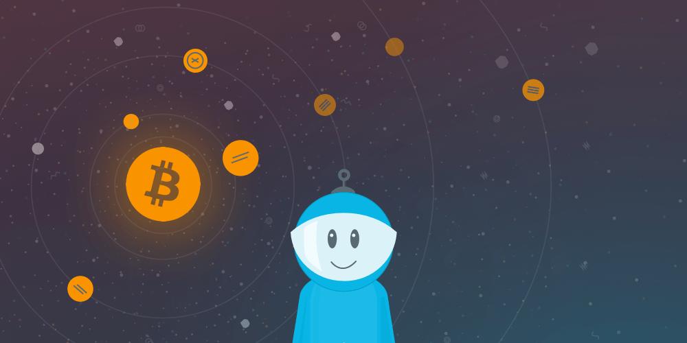 Bitcoin-lumen-program-Stroopy (1)