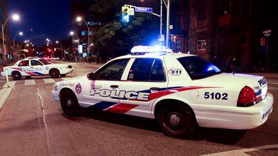 police0329.jpg