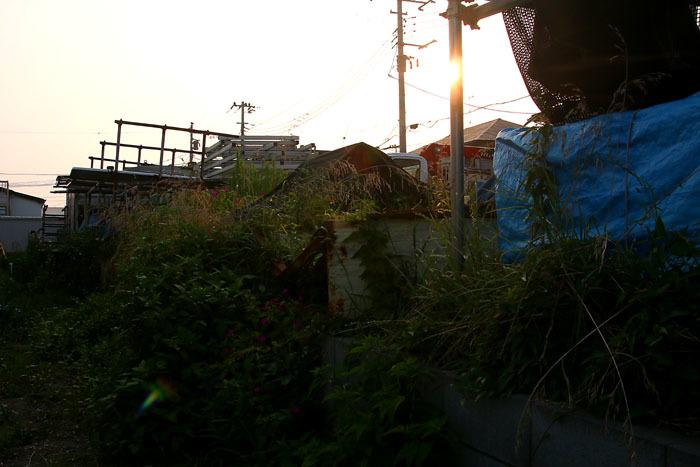 scenery160712_01.jpg