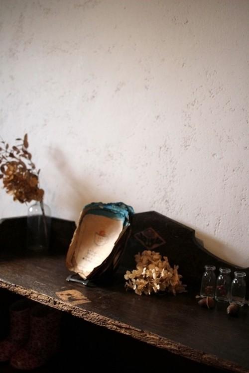 cafe vibo