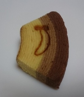 東京バナナキッズバッグ04