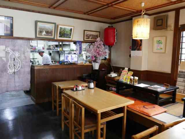 小谷食堂2