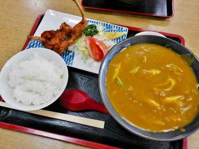 小谷食堂4