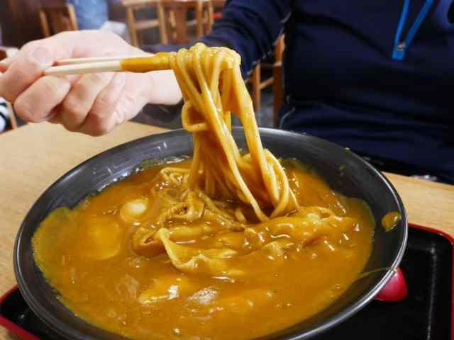 小谷食堂5