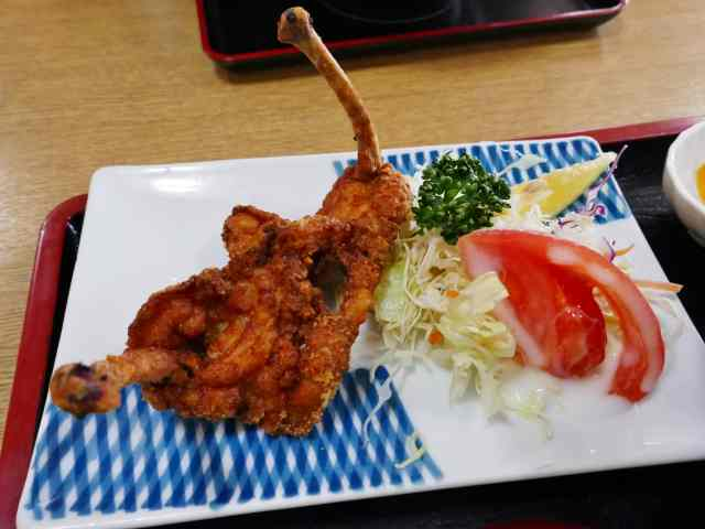 小谷食堂6